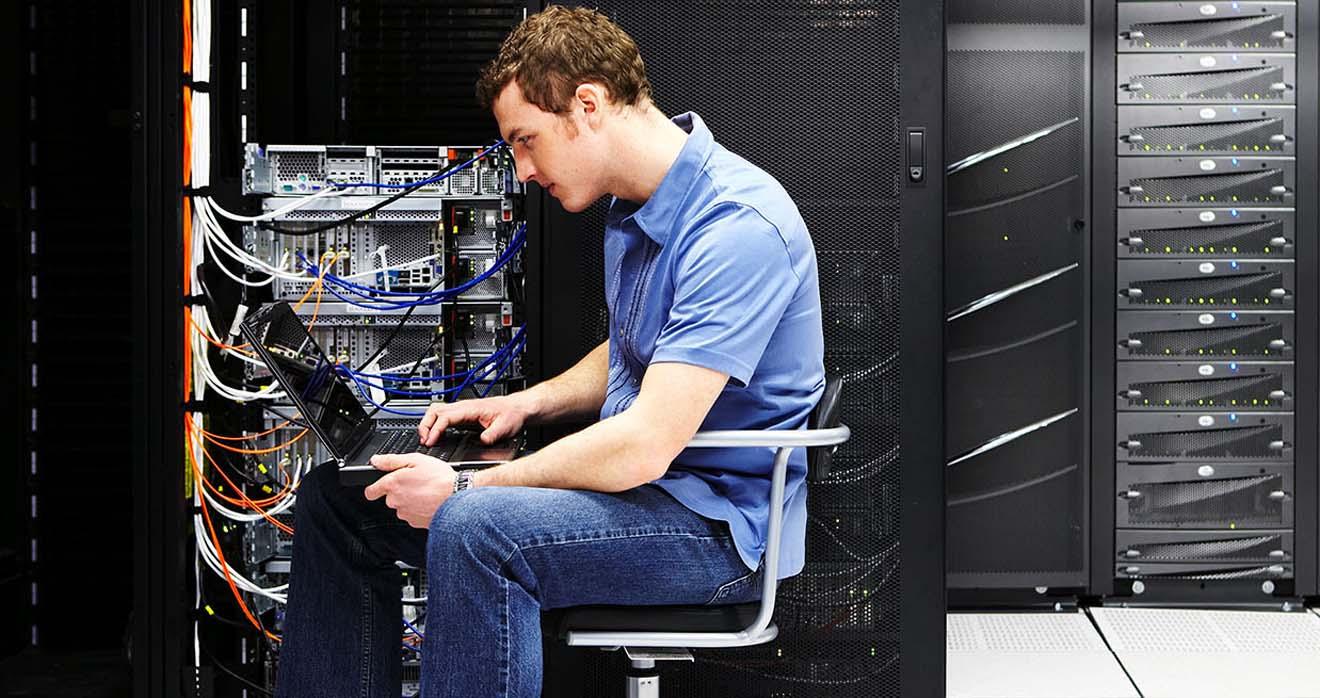 Аутсорсинг обслуживание компьютеров аутсорсинг персонала тула
